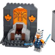 75310 lego star wars duel mandalore 4