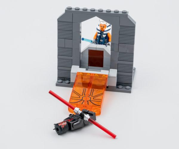 75310 lego starwars duel mandalore 2 1
