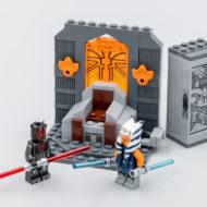 75310 lego starwars duel mandalore 3