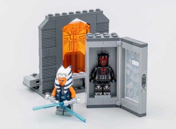 75310 lego starwars duel mandalore 4