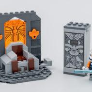 75310 lego starwars duel mandalore 5