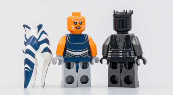 75310 lego starwars duel mandalore 7