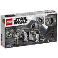 75311 lego starwars imperial armored marauder box back 2