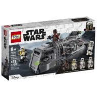 75311 lego starwars imperial armored marauder box front 2