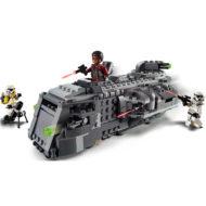 75311 lego starwars imperial armored marauder 3