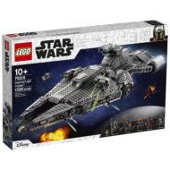 75315 lego starwars imperial light cruiser box front