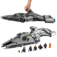 75315 lego starwars imperial light cruiser 3