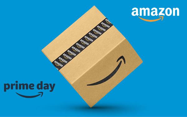 amazon prime day offers lego 2021