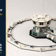 bricklink designer program 2021 particle accelerator