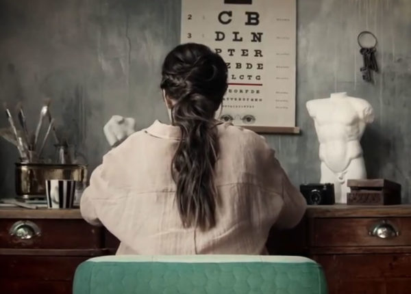lego ideas 21327 typewriter teaser 2021