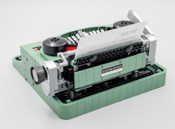 lego ideas 21327 typewriter 12 1