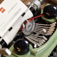 lego ideas 21327 typewriter 7