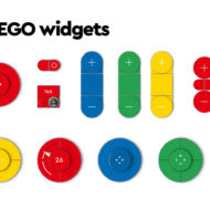 lego poweredup ecosystem future styling widgets
