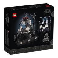 lego star wars 75296 darth vader meditation chamber 3