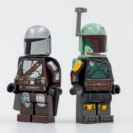 lego starwars 75312 boba fett starship slave I 15 1