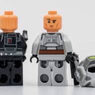 lego starwars 75314 bad batch attack shuttle 22