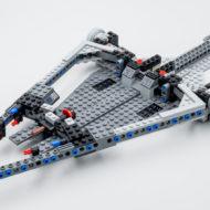 lego starwars 75315 imperial light cruiser 1