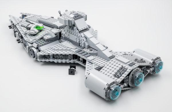 lego starwars 75315 imperial light cruiser 10