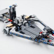 lego starwars 75315 imperial light cruiser 2