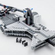 lego starwars 75315 imperial light cruiser 3