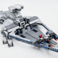 lego starwars 75315 imperial light cruiser 4
