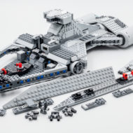 lego starwars 75315 imperial light cruiser 6