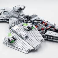 lego starwars 75315 imperial light cruiser 7
