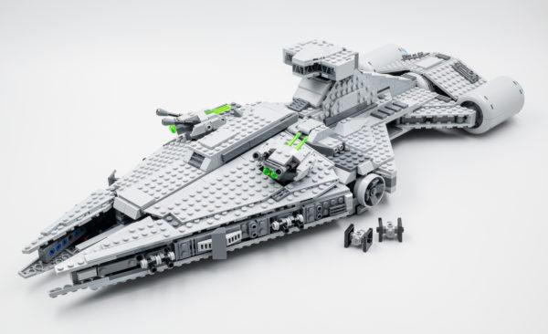 lego starwars 75315 imperial light cruiser 9
