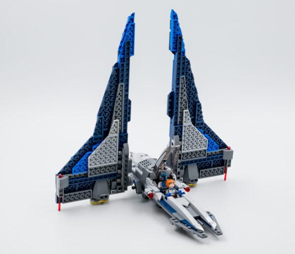 lego starwars 75316 mandalorian starfighter 5