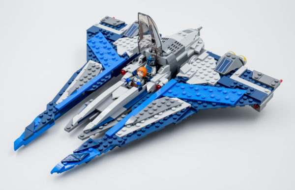 lego starwars 75316 mandalorian starfighter 6