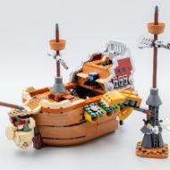 lego super mario 71391 bowser airship 4