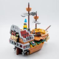 lego super mario 71391 bowser airship 5