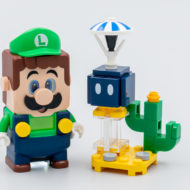 lego super mario 71394 character pack series 3 2