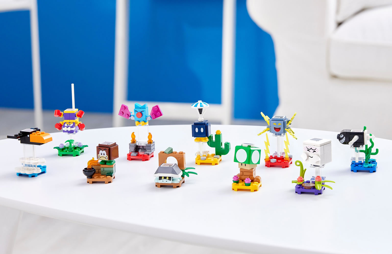 Nintendo s'associe avec LEGO ! - Page 5 Lego-super-mario-73194-character-packs-series-3-2021