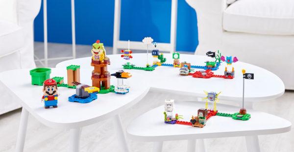 lego super mario 73194 character packs series 3 2021 3