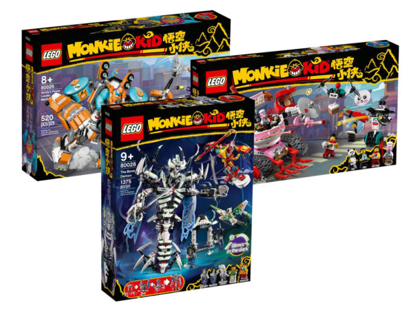 new lego monkie kid sets shop 2h2021