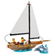40487 sailboat adventure