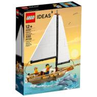40487 sailboat adventure box front