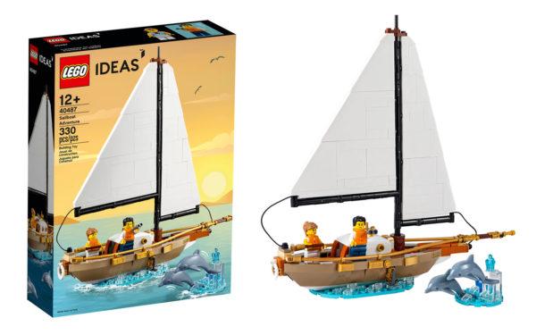 40487 sailboat adventure 2
