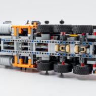42128 lego technic heavy duty tow truck 11