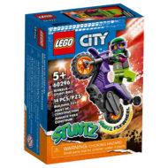 60296 lego city stuntz wheelie stunt bike