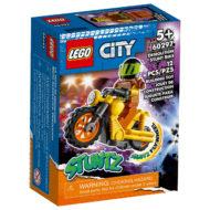 60297 lego city stuntz demolition stunt bike