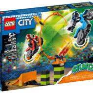 60299 lego city stuntz stunt competition