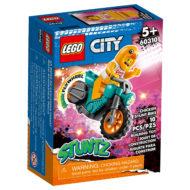 60310 lego city stuntz chicken stunt bike