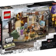 76200 lego marvel infinity saga bro thor new asgard 2