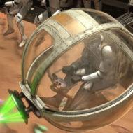 laat republic gunship movie bubble clone trooper