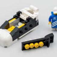 lego gwp 40486 adidas originals superstar 5 1