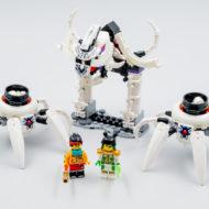 lego monkie kid 80028 bone demon 1 1