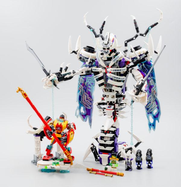 lego monkie kid 80028 bone demon 8 1