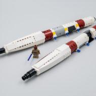 lego starwars 75309 republic gunship 12
